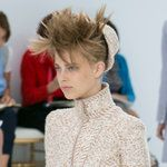 At Dior, a Future Past - NYTimes.com