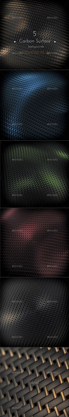 Dark Carbon Background  • Only available here ➝ https://graphicriver.net/item/dark-carbon-background/15118221?ref=pxcr