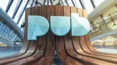 TF1 BUMPERS PUB on Vimeo Motion graphics reels, broadcast design inspiration and storytelling. 2d and 3d graphics in motion for simply abstract exploration or marketing purposes