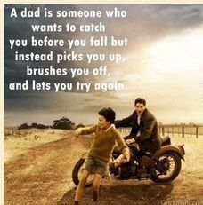 Happy Fathers Day Quotes, Fathers Day Messages, Wishes & Saying Dad Quotes, Family Quotes, Wisdom Quotes, Love Quotes, Funny Quotes, Inspirational Quotes, Amazing Quotes, Quotable Quotes, Motivational