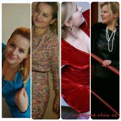 Madamechicz.blogspot.cz