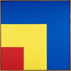 red yellow blue - Google Search