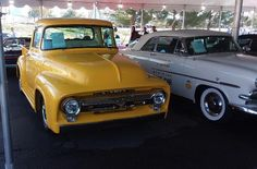 Old Yeller Old Yeller, Barrett Jackson Auction