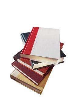 Como fazer uma prensa de encadernação de livros | eHow Brasil