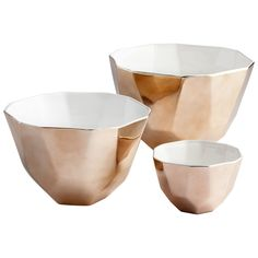 Novus Bowl - Large