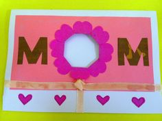 Best Loved Quotes, Poems and Verses for Mother's Day