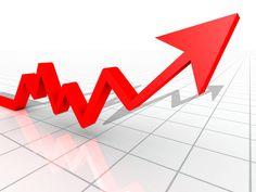 steemit.com keep ranking up on alexa.com