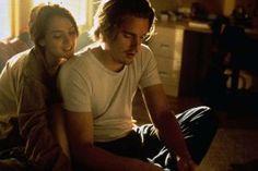Reality Bites 1994 - Winona Ryder Ethan Hawke.jpg