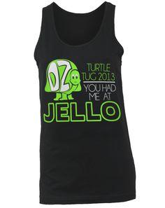 12971_delta-zeta-turtle-jello-tank