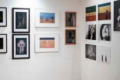 Triennale della Fotografia Italiana – Il mio punto di vista… – Adriano Cascio