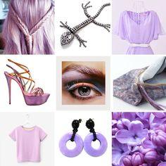 LILAC www.lacrom.com