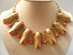 askew london jewelry