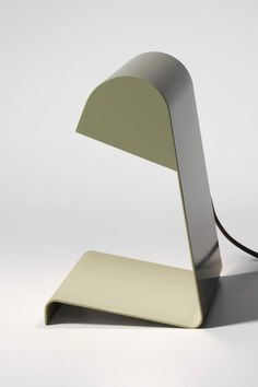 Vitra | RAW Office Edition Lamp | Jean Prouvé