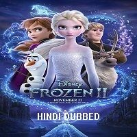 hindi dubbed cartoon movies watch online free