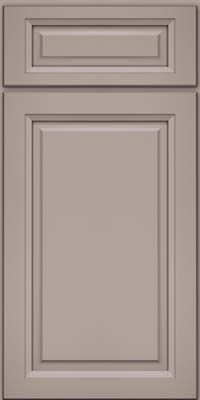 Best Kraftmaid Pebble Grey Master Bedroom Bath Closet 640 x 480