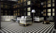 World's 10 Best Luxury Hotel Lobby Designs   www.bocadolobo.com #bocadolobo #luxuryfurniture #exclusivedesign #interiodesign #designideas #hotel #lobby FOUR SEASONS, FOUR SEASONS HOTEL, FOUR SEASONS TORONTO, HOTEL DESIGN, HOTEL INTERIOR DESIGN, HOTEL LOBBY, HOTEL LOBBY DESIGNS, LOBBY, LOBBY DESIGNS, LUXURY HOTEL, MANDARIN ORIENTAL, MANDARIN ORIENTAL BARCELONA, PHILIPPE STARCK, RAFFLES SINGAPORE, STUDIO M HOTEL SINGAPORE
