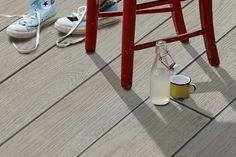 Best millboard decking images timber flooring composite