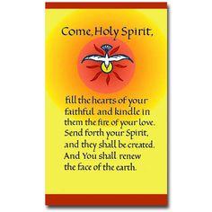 Adult Christian T Shirt The Holy Spirit800 X 710 282 4kb Cool