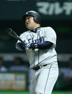 """Takeya """"OKAWARI"""" Nakamura"""