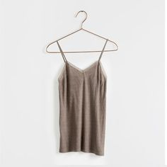 Kleidung - Frau - Homewear & shoes | Zara Home Deutschland