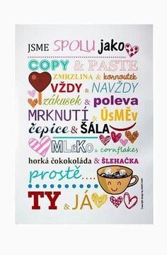 Signs, Handmade, Flat, Decor, Ideas, Hand Made, Bass, Decoration, Shop Signs