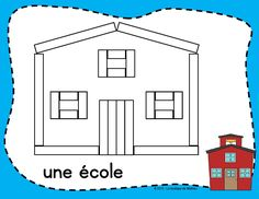 Réglettes de la rentrée scolaire! (atelier - centre mathématique) First Day Of School, Back To School, Numeracy, Blogger Themes, Math Games, Teaching Tools, Kids Rugs, Homeschool, Lego
