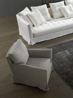 CasaDesús - Furniture Design Barcelona - Gadner Collection