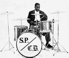 Sonny Payne