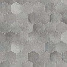 Cotto from Grestec Tiles
