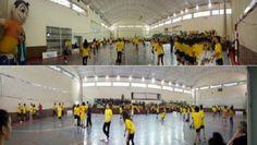 Gira-Volei: Duas centenas de atletas no Regional de Viana do Castelo