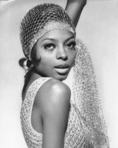 Diana Ross Photo at AllPosters.com