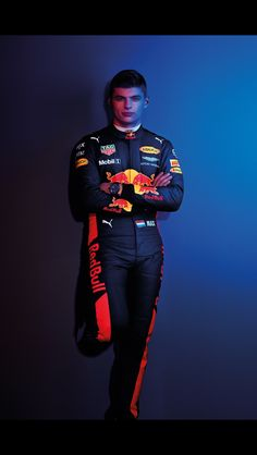Max Verstappen, Red Bull Racing at Red Bull Racing launch High-Res Professional Motorsports Photography Racing Helmets, F1 Racing, Drag Racing, Grand Prix, F1 Wallpaper Hd, Wallpapers, Mick Schumacher, F1 2017, Daniel Ricciardo