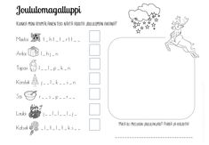 Thing 1, Joko, Back To School, Kindergarten, Bullet Journal, Classroom, Education, Words, Christmas