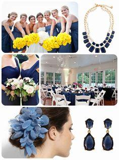 bouquet de mariage / bouquet de mariée #weddingbouquet #bridalbouquet www.joyeuxmariage.fr