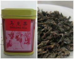 Review: Famous China Tea deel 1 http://lovefortea.wordpress.com/2014/04/12/review-famous-china-tea-deel-1/