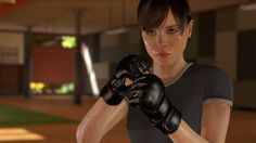 David Cage discusses the development of Beyond: Two Souls.