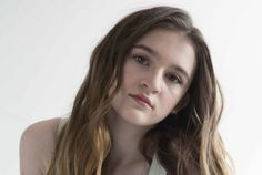 Newcomer Emma Nelson Joins 'Where'd You Go Bernadette' | Deadline. Emma plays Bee in the Richard Linklater film, the daughter to Bernadette, who is portrayed by Cate Blanchett. The film is scheduled to be released March 22. 2019. First film for Emma and a huge role!