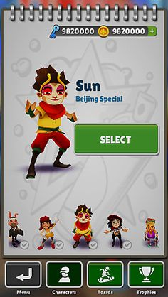 All new Subway Surfer moscow fully unlocked Subway Surfers Download, Subway Surfers Game, Play Hacks, App Hack, Play Game Online, Pocket Edition, Gaming Tips, Free Games, Cheating