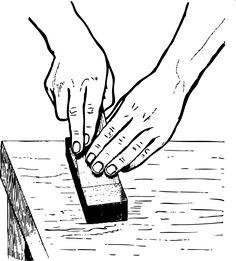 Knife sharpener choosing guide