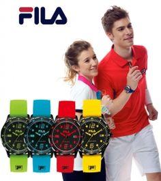 FILA Bracelet Watch, Watches For Men, Kids, Women, Young Children, Boys, Men's Watches, Children, Boy Babies
