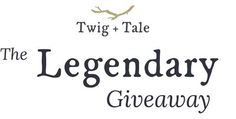 Competition - Twig +Tales Fairytale Giveaway! https://wn.nr/JBqUbq
