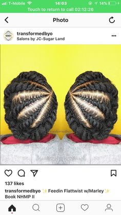 protective hairstyles for transitioning protective braid styles protective styles braided transitioning hairstyles protective natural hairstyles protective Protective Styles, Protective Style Braids, Protective Hairstyles, Twist Hairstyles, African Hairstyles, Black Women Hairstyles, Curly Hair Styles, Hair Styles 2016, Scene Hair