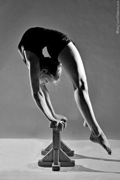 amazing movement #gymnastics