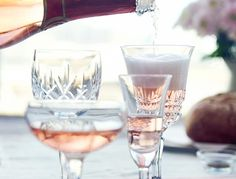 Best sparkling wines that won't blow your budget