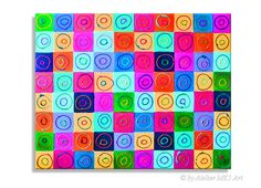 http://atelier-mk1-art.de/product_info.php/info/p170_Gemaelde-Abstrakt-100-x-80-cm--XXL-Nr-271.html/XTCsid/06fcbbd46f63d7c30be07102c875162d