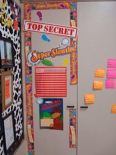 Interpretation of a theme or idea assignment service