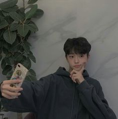 """Produce X title song center """"decision theory"""". ● Son Dong-pyo, who belon Lee Dong Wook, Kpop, Dsp Media, Survival, Hommes Sexy, Produce 101, Ulzzang Boy, Asian Boys, Boyfriend Material"""