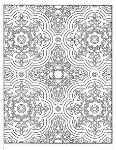 Image result for dowload de mandalas para colorir