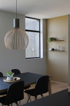 Ann, Walls, Ceiling Lights, House, Color, Home Decor, Cooking, Decoration Home, Home