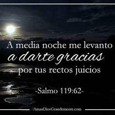 #AmaaDiosGrandemente #Salmo119 #Salmos #versodiario #vidacristiana #BibleStudy #BibleJournaling #Bible #LecturaBíblica #LoveGodGreatlyofficial